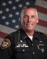 Sheriff Duchak.jpg