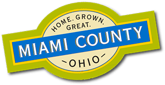 Public Access Links | Miami County, OH - Official Website