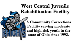 Miami County Logo for WC Rehabilitation