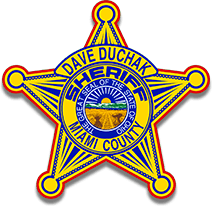 Sheriff | Miami County, OH - Official Website
