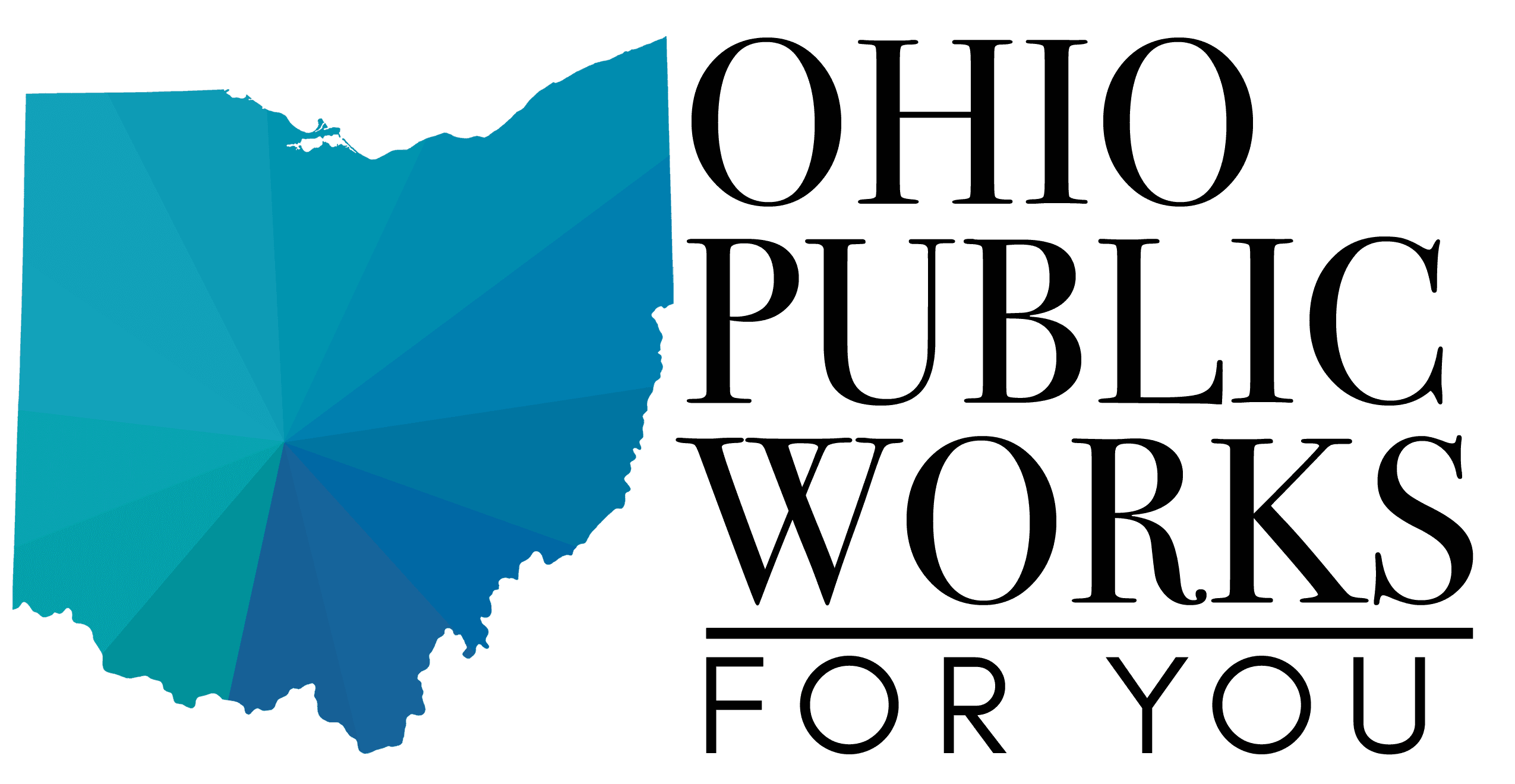 ohio public works logo-transparent-small (1)