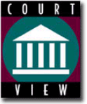 Court View Icon