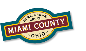 Home Grown Great - Miami County, Ohio