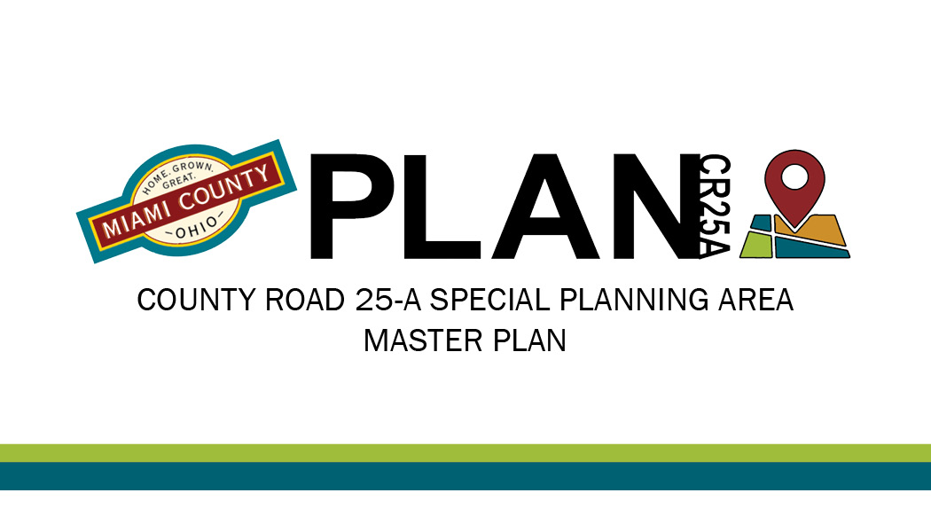Plan CR25A Logo