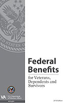 2016_Federal_Benefits_for_Veterans_cover.jpg