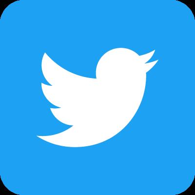 EMA Twitter Link